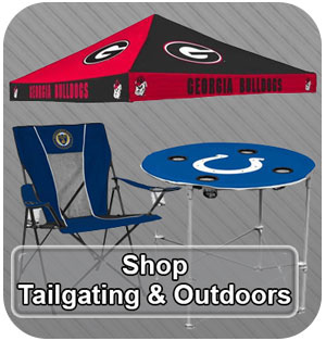 Shop Tailgating & Outdoors