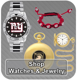 Shop Watches & Jewelry