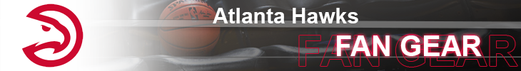 Shop Atlanta Hawks Tailgating and Outdoors