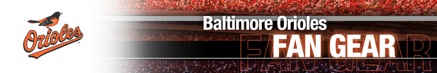 Shop Baltimore Orioles Home Furnishings