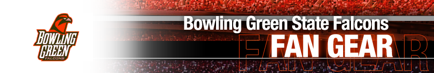 Shop Bowling Green State Tailgating and Outdoors