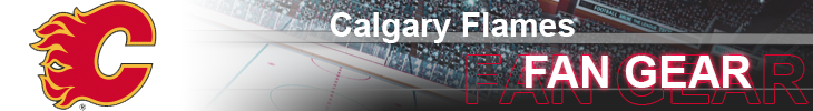 Shop Calgary Flames Home Furnishings