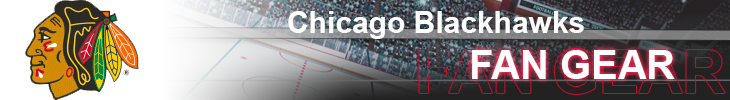 Shop Chicago Blackhawks Home Furnishings