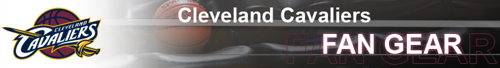 Shop Cleveland Cavaliers Home Furnishings