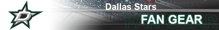 Shop Dallas Stars Tailgating and Outdoors