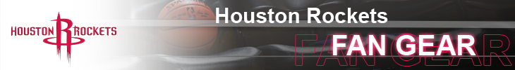 Shop Houston Rockets Home Furnishings