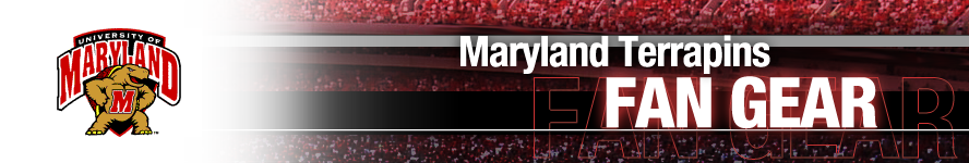 Shop Maryland Terps Tailgating and Outdoors