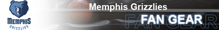 Shop Memphis Grizzlies Tailgating and Outdoors