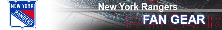 Shop New York Rangers NY Home Furnishings