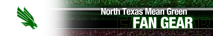 Shop North Texas Mean Green Tailgating and Outdoors