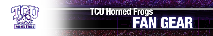 Shop TCU Texas Christian Home Furnishings