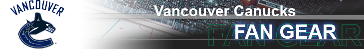 Shop Vancouver Canucks Home Furnishings