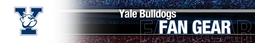 Shop Yale Bulldogs Tailgating and Outdoors